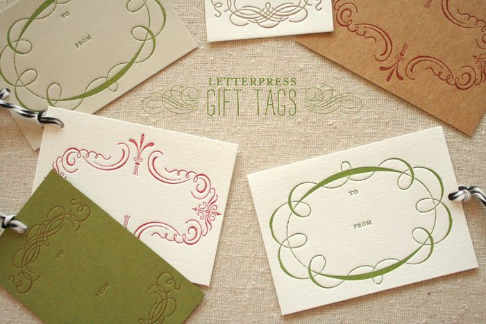 2012_gift_tags