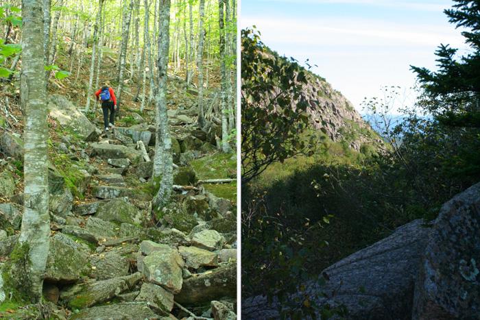 Gorge_trail_1