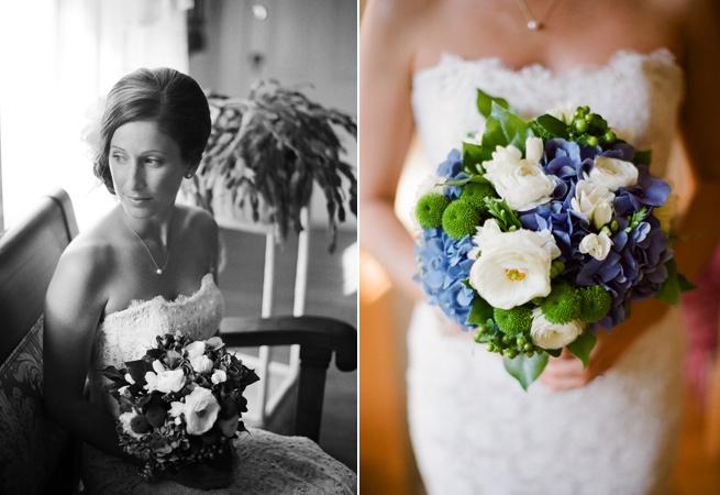 Flora-Fauna-Weddings