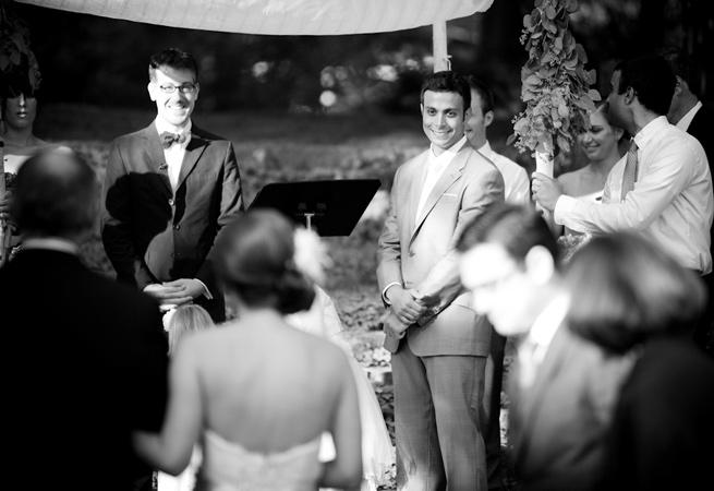 Amphitheater-Camden-Wedding