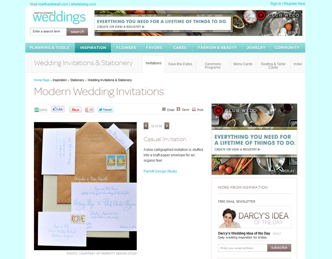 FireShot Screen Capture #073 - 'Wedding Invitations & Stationery I Martha Stewart Weddings' - www_marthastewartweddings_com_302968_modern-wedding-invitations_@center_303373_wedding-invitations-stationery#_302711