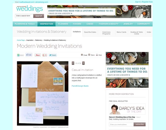FireShot Screen Capture #073 - 'Wedding Invitations & Stationery I Martha Stewart Weddings' - www_marthastewartweddings_com_302968_modern-wedding-invitations_@center_303373_wedding-invitations-stationery#_302711