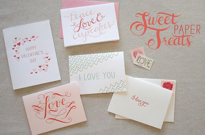 Valentines_2012