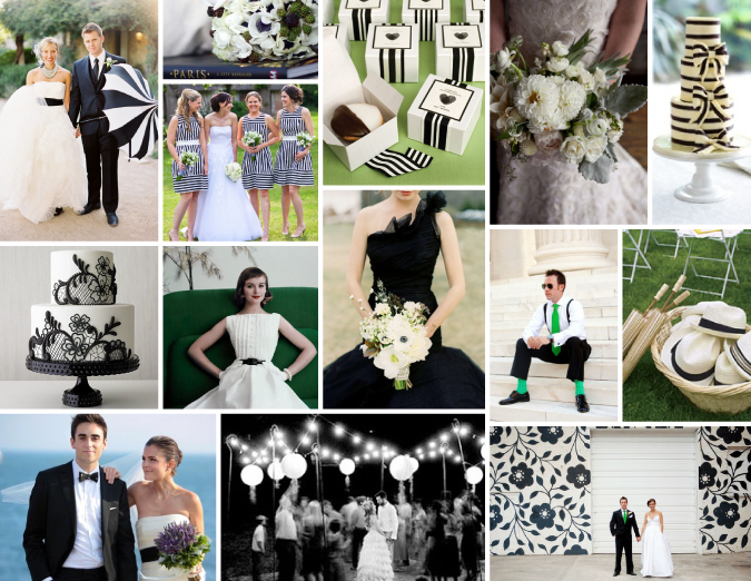 Madeline_collection_inspiration