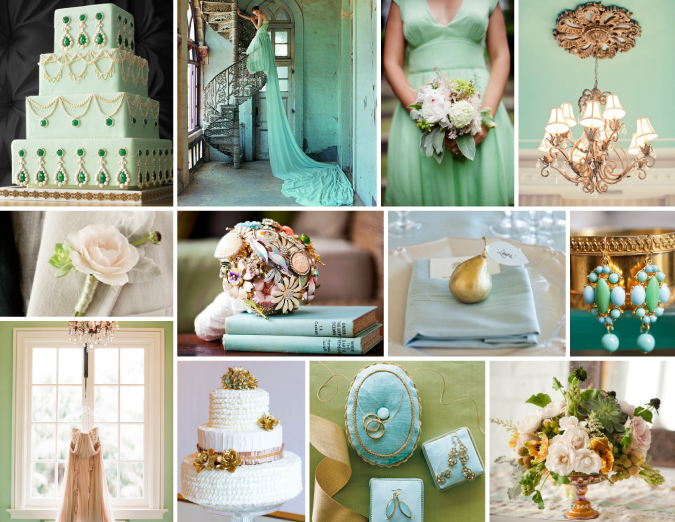 Jessica_collection_inspiration