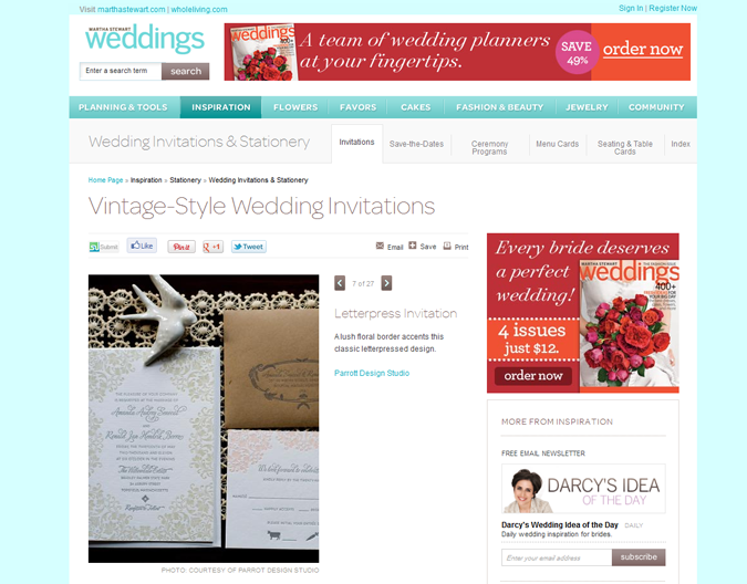 FireShot Screen Capture #074 - 'Wedding Invitations & Stationery I Martha Stewart Weddings' - www_marthastewartweddings_com_302619_vintage-style-wedding-invitations_@center_303373_wedding-invitations-stationery#_3