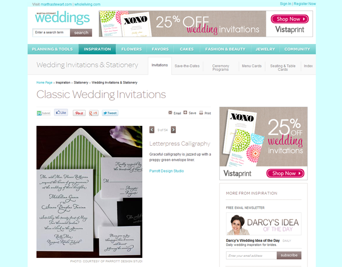 FireShot Screen Capture #075 - 'Wedding Invitations & Stationery I Martha Stewart Weddings' - www_marthastewartweddings_com_302916_classic-wedding-invitations_@center_303373_wedding-invitations-stationery#_302725