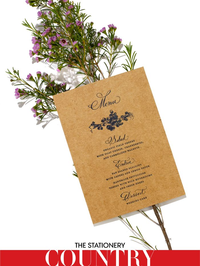 Wedding-guide-2012-country-11_142407599912