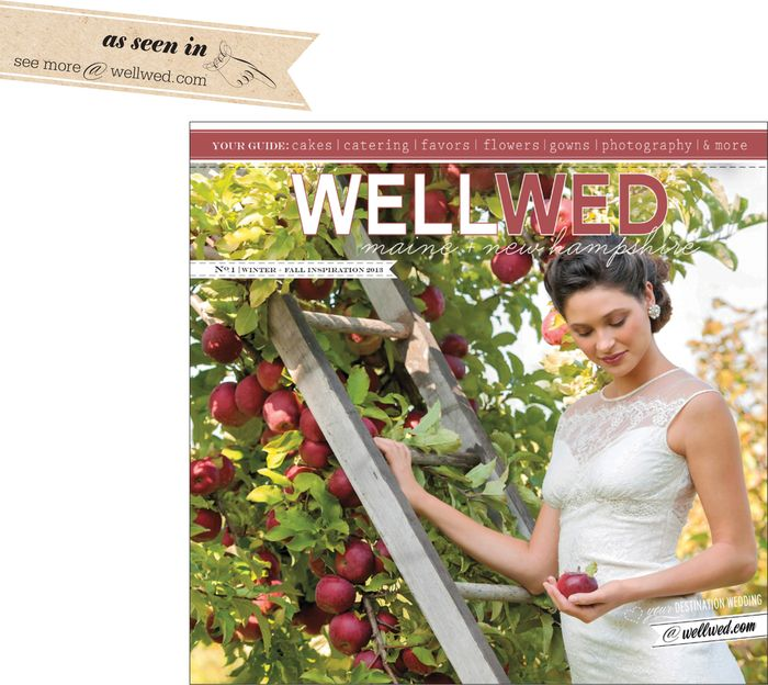 Well_wed_me_nh_cover