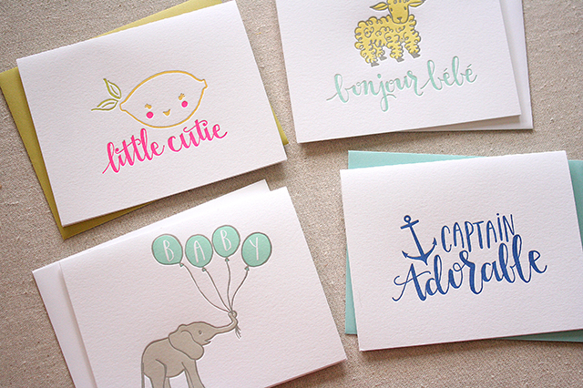 Pds_baby_cards