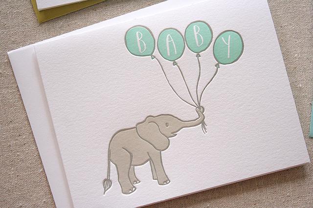 Pds_baby_elephant