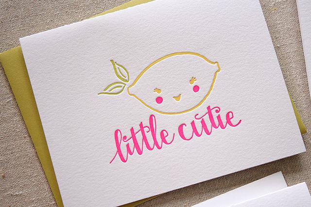 Pds_little_cutie