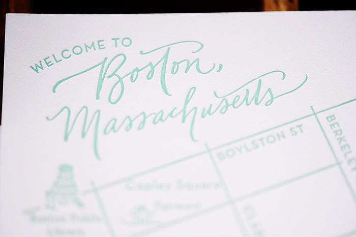 Emily_boston