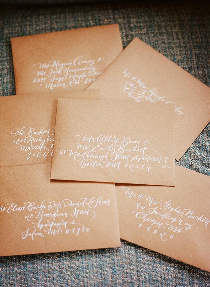 Emily_envelopes