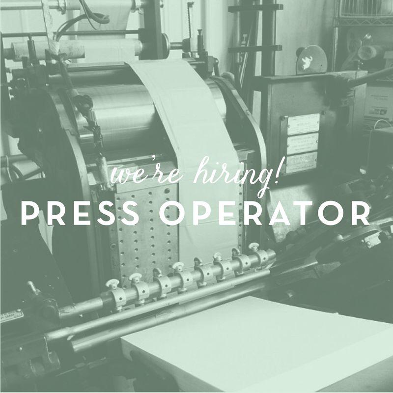 Press_operator