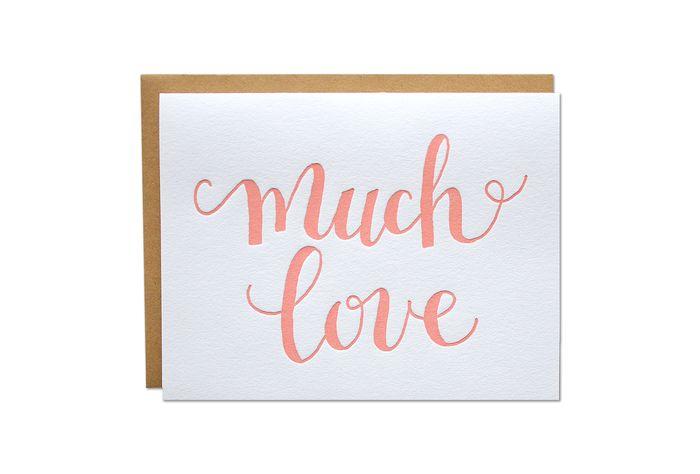 Much_love