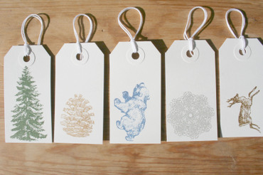 Gocco_holiday_tags_set1_3