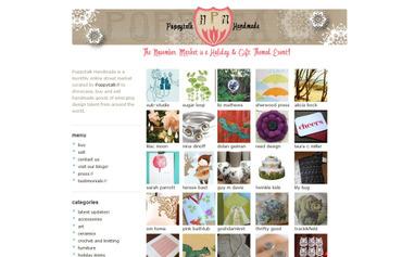 Poppytalk_handmade_market_nov_07