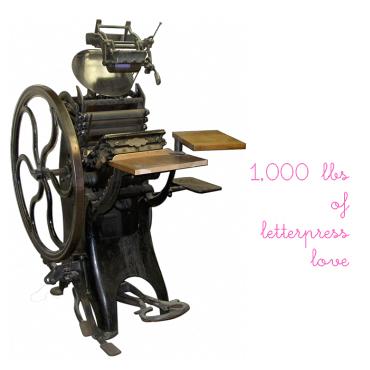 Letterpress_love_3
