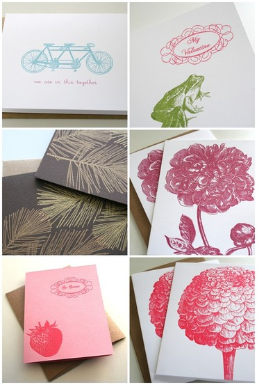1000_handmade_greeting_cards