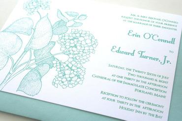 Erin_ed_invite_1