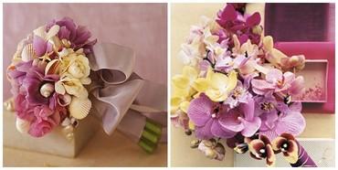 Lilac_bouquet
